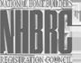 nhbrc-logo